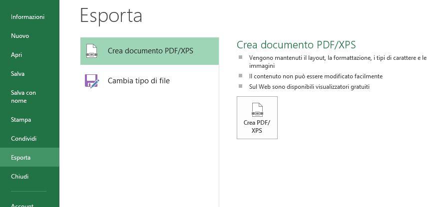 Salva in PDF1