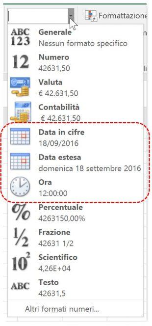 applicare-rapidamente-la-formattazione-predefinita-di-date-e-orari