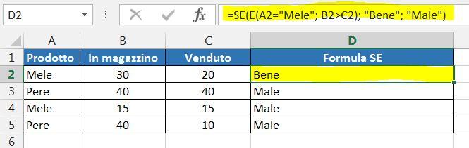 esempio-di-formula-se-con-nidificata-una-funzione-e