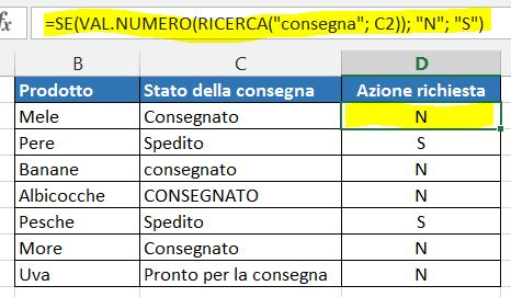 formula-se-per-valori-testuali-con-corrispondenza-parziale