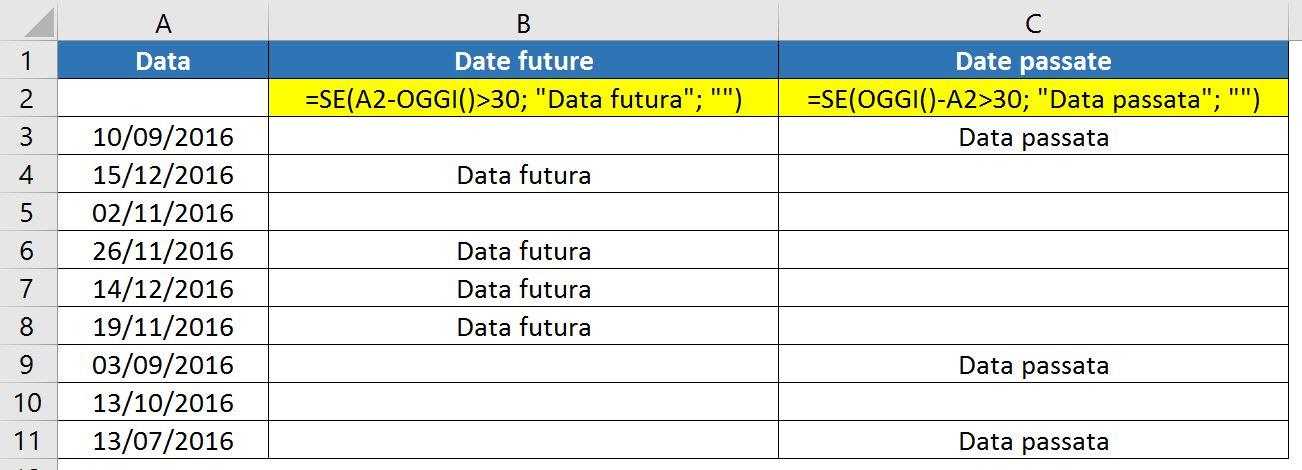 formule-se-avanzate-per-date-future-o-passate