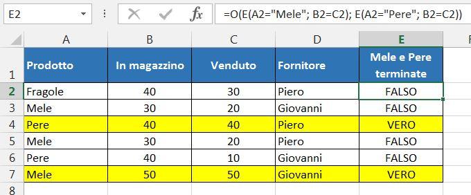 la-formula-e-o-per-verificare-condizioni-multiple