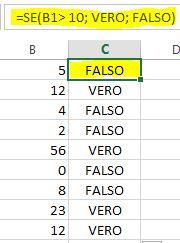 un-esempio-di-formula-se-che-mostra-i-valori-logici-vero-o-falso