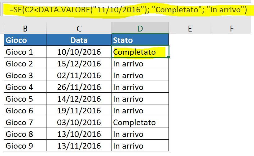 un-esempio-di-funzione-se-con-data-valore