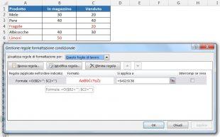 usare-la-funzione-o-nella-formattazione-condizionale