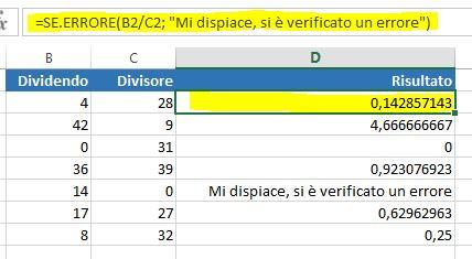 un-esempio-di-utilizzo-della-funzione-se-errore-in-excel