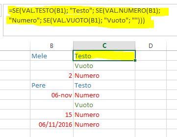 usare-se-con-le-funzioni-val-test-val-numero-e-val-vuoto