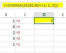 usare-la-funzione-se-nelle-formule-matriciali