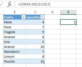 formula-conta-se-per-i-numeri