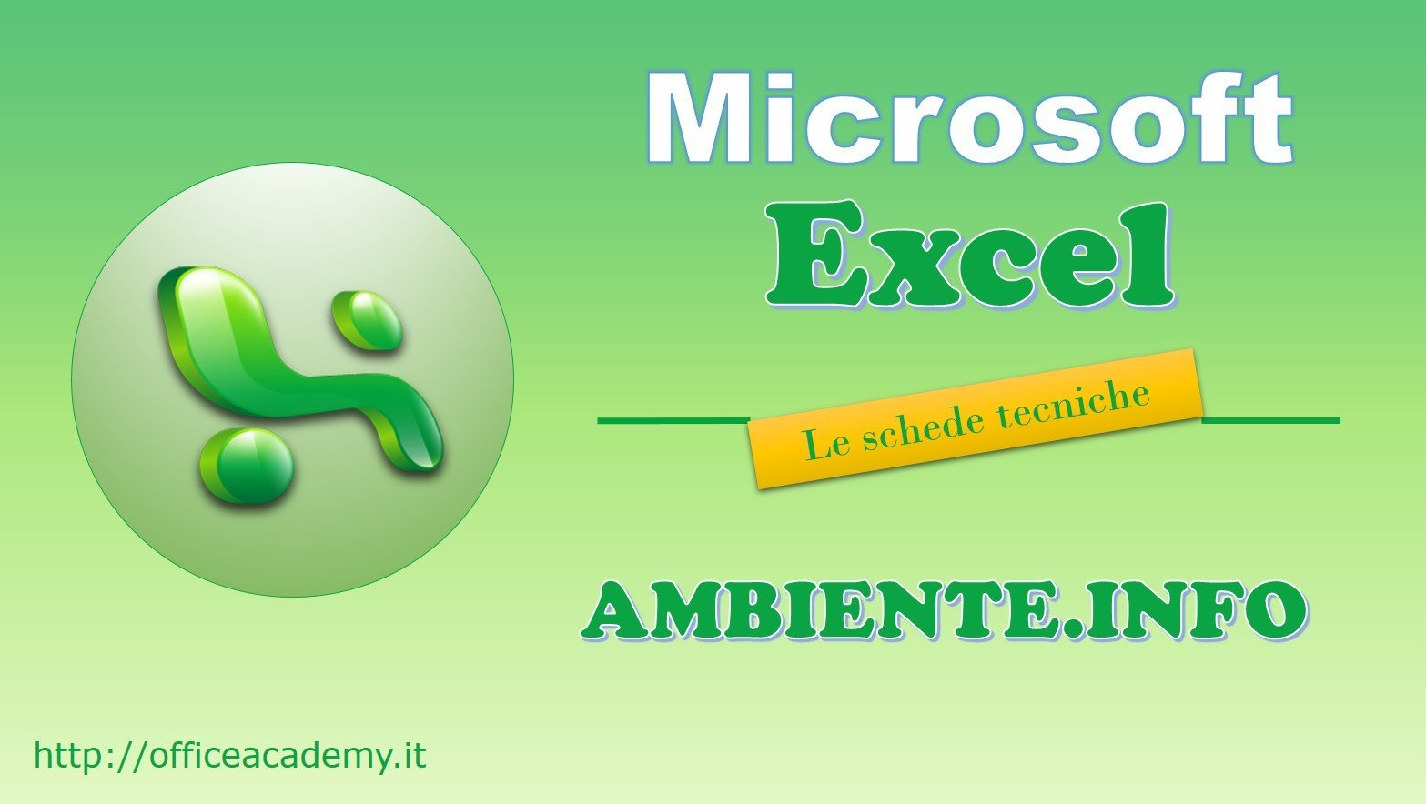 AMBIENTE.INFO